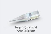 Templax Quint Bio Nadel